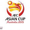 سحب قرعة كأس آسيا 2015 في 26 مارس المقبل بسيدني