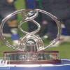 موعد انطلاق بطولة دوري أبطال آسيا مرشح للتغيير