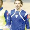 نجم الفتح يؤكد: تلقيت عرضاً من نادي النصر