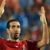 أبو تريكة أفضل لاعب عربي في 2013