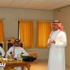 لجنة المسابقات تؤجل مباريات دوري جميل بتوصية متابع