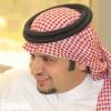الحميداني يستعين بالمستشارين لإدارة الهلال