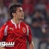 المصري أحمد حسن يتراجع عن قرار اعتزاله الكرة