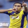 أحمد عباس يستعد في فرنسا من أجل العودة إلى النصر