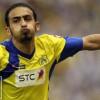 أحمد عباس يكشف سبب رحيله من النصر الى نجران
