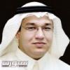 أحمد عدنان: أعطونا كانيدا ونعطيكم مواريس !!
