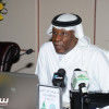 عيد يبحث في البحرين عن استثناء للملف السعودي لكأس آسيا
