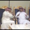 العروبة يصدر بطاقات عضوية جديدة للشرفيين