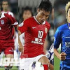الآسيوي يعلن القائمة النهائية لافضل لاعب