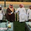 أسرة الراجحي تشكر أمير الرياض على تعزيته