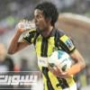 ظهير الاتحاد يهرب إلى قطر للمشاركة في كأس الأمير