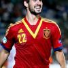 ريال مدريد ومالاجا يعلنان رسميا إتمام صفقة إيسكو