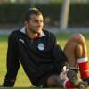 إبراهيم سعيد : إنتظروني في الدوري السعودي