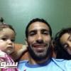 أبو تريكة يعتذر عن الانضمام لـBEIN SPORT بسبب السياسة