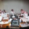 مجلس إدارة الإتحاد يعيد هيكلته الإدارية ويناقش ملف الألعاب المختلفة