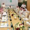 الاتحاد السعودي يؤجل جمعيته العمومية لأجل غير مسمى