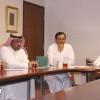 إدارة الفيصلي تحدد شهر رمضان موعداً لمناقشة احتياجات النادي