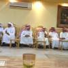 الزامل يجتمع بالنصراويين في حضور رئيس النصر الثلاثاء