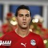 أحمد حسن يقترب من الأهلي المصري في يناير