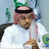 الراشد يحدد موقفه من رئاسة الفتح خلال 48 ساعة