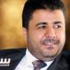 رئيس اتحاد الكره اليمني : خليجي الرياض سيكون المحك الحقيقي للمنتخب