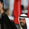 الفهد يطالب فيفا بالتحقيق مع السركال بعد إتهامه بالتدخل في الإنتخابات