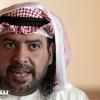 الفهد: قطر ستستضيف المونديال رغمًا عن العنصرية