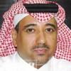 أحمد المصيبيح يكتب : باقي من الحلم ( عين )