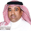 أحمد المصيبيح | لماذا الهلال..!