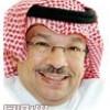 """أحمد دياب: سامي الجابر """"فاشل"""""""