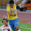 """الإسماعيلي يتمسك بـ""""أحمد علي"""" ويرفض العرض الليبي"""