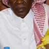 عيد يناقش مع الصالح برنامج المنتخب الاعدادي لبطولة الخليج وآسيا