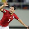 الأهلي المصري ينفي التفكير في عودة أحمد فتحي