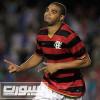 البرازيلي أدريانو يعرض نفسه على بالميراس