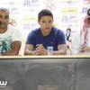 بالصور .. ادواردو يؤكد: الدوري السعودي قوي والمدرب سبب قدومي