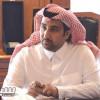 ضمن جولة لم الشمل لرئيس هجر عضو شرف النادي النعيم يفتح ملفات ساخنة