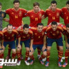 ديل بوسكي يعلن قائمة إسبانيا المستدعاة للمونديال