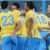الاسماعيلي يطلب السماح لجماهير بالحضور في كأس العرب