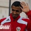 الفيصلي يتراجع ويسمح للعجمي بالمشاركة مع عمان في كأس الخليج