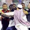 الاتحاد السعودي: ننتظر قرارات الآسيوي بشأن احداث مباراة الديربي