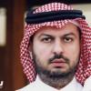 تعيين عبدالله بن مساعد رئيساً لرعاية الشباب وإعفاء نواف بن فيصل