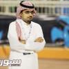فيصل بن خالد يقيم مأدبة عشاء لبعثة الأهلي في دبي