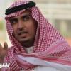 فيصل بن عبدالعزيز رئيسا للرياض.. والروكان نائبا
