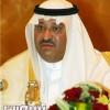الأمير نواف بن محمد :النصر ( عالمي ) بجدارة و ماجد المهاجم الأول في آسيا