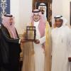 الأمير نواف بن فيصل يشيد بإنجازات نادي الجيل بالأحساء