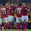 الاهلي ينفي انتقال لاعبيه للدوري السعودي ويكشف تفاصيل ودية الهلال