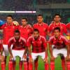 بالفيديو: الأهلي المصري يخطف نقطة ثمينة من النجم في تونس
