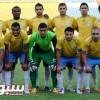 ثنائية انطوي تمنح الإسماعيلي صدارة مجموعته في الدوري المصري