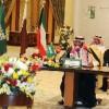 اتجاه لإنشاء هيئات تحكيم رياضية مستقلة في الخليج