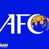 إقصاء المنتخب الاندونيسي من تصفيات كأس العالم وكأس آسيا